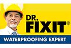 Dr.Fixit